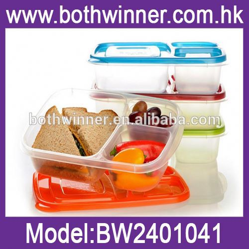 kids lunch box h0t209 heat resistant bento lunch box containers buy heat resistant bento lunch. Black Bedroom Furniture Sets. Home Design Ideas