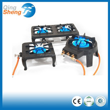 Restaurant equipment gas stove,gas kitchen stoves for restaurant