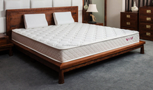 bedroom furniture and home furniture, latex type general use queen sized mattress pad