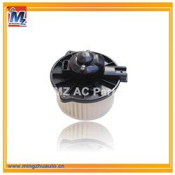 For Toyota Ipsum #XM1# 96-01/Camry #CV30/ES300 01- Car blower motor OE # 87103-33081/87103-33071