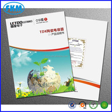 Guide instruction manuals