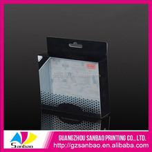 High quality China Pp pvc pet Plastic Box Packaging Manufacturer,Cheap Pvc Tool Box