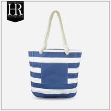 HR-11401 wholesale professional hot selling 2014 large straw beach bags