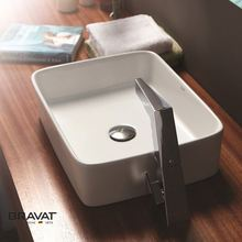 faucet valve upc faucet New design Easy to clean