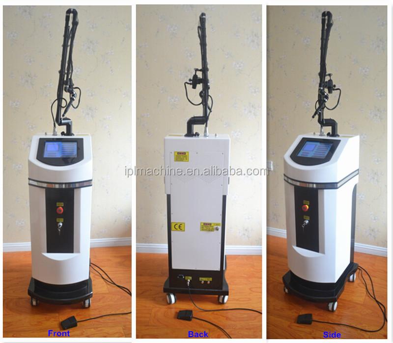 Medical Laser System Medical Laser System