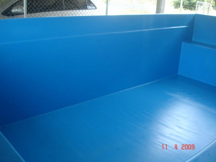 Fiberglass pool buy fiberglass pools product on for Fiberglass pool manufacturers