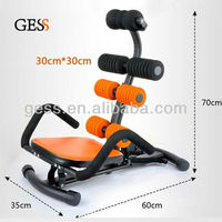 GESS-9363 ab exercise equipment seen tv