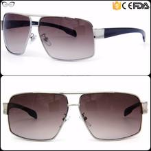 Manufacturers custom jumbo sunglasses imitation,sunglasses cheap