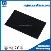 Best Low Price! Dual core tablet, HOT SALES 7 inch wifi android tablet, android 3g tablet PC