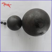 High,Medium,And Low Chromium Alloying Cast Iron Grinding Balls