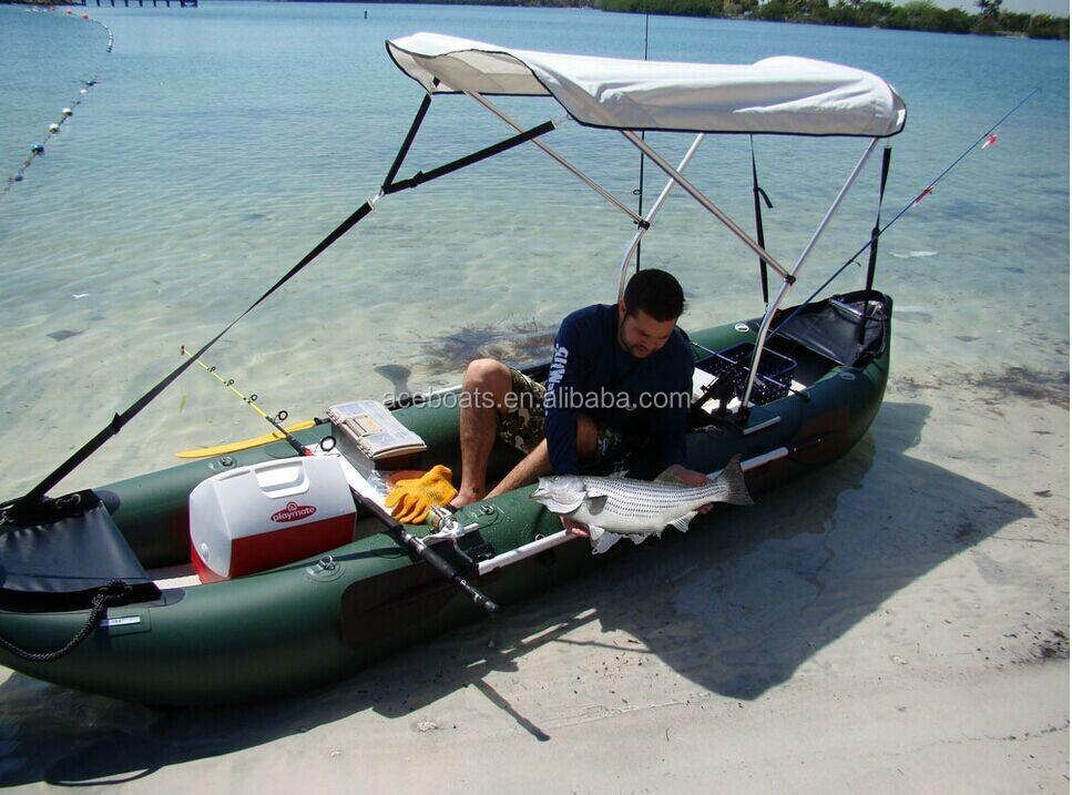 Person fishing kayak sale view 2 person fishing kayak sale ace oem