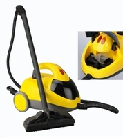 industrial steam cleaner for sale
