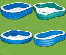 adult size inflatable water pool inflatable adult swimming pool