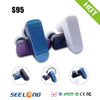Best selling mono bluetooth headset for smart phone in USA market