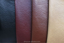 DINUO Embossing PU Leather