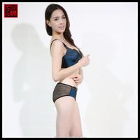 Fancy top quality factory direct sale sex girls photos panties