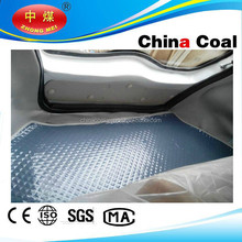China coal group Hot Selling Smart electric car ,small electric cars truck van for sale