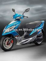 TAIWAN SYM NEW FIGHTER 150cc ZR SCOOTER /MOTORCYCLE