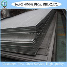 a572 grade 50 304 stainless steel shim plate
