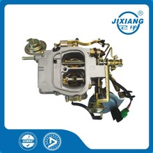 China manufacturer carburetor/High performance carburetor/keihin carburetor for TOYOTA 1Y/3Y OEM 21100-71070