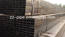 Hollow Section steel pipe steel pipe sizes