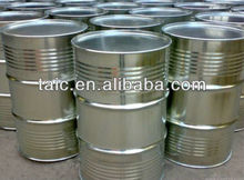 crosslinking agent for leather, rubber, plastic