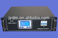 Chinese Products Wholesale mean well dcing power supply
