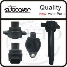ORIGINAL IGNITION COIL /SPARKER 04606824AC FOR 2013Chrysler 200/ Sebring Jeep Patriot/Compass/ Dodge Caliber/ Avenger/Journey