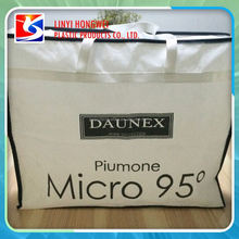 Pp Nonwoven Traveling Bag