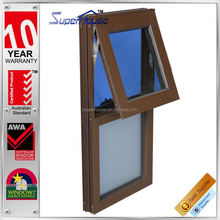 modern home furniture Chinese Latest style Aluminium Alloy aluminium frame window