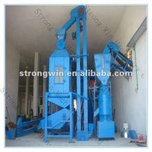 Straw Pellet Production Line for Sale