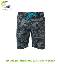 man fashion cargo shorts with belt cotton twill with multicolor summer bermuda style cheap cargo pants short wholesale