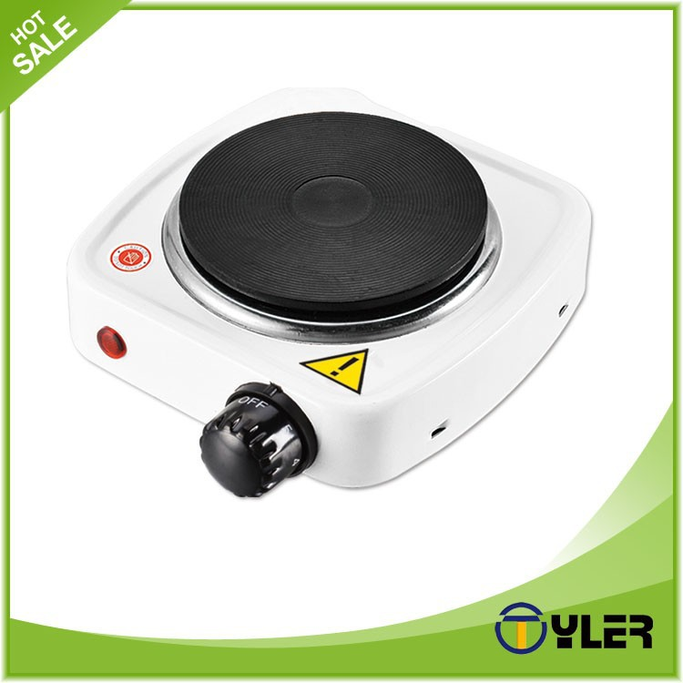 Double Electric Burner Portable Portable Electric Stove Double