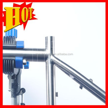 Hot Sale Best Price of Titanium Giant Road Bike Frame Direct from China Factory