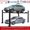/product-gs/garage-car-ramp-for-sale-hydraulic-car-ramp-60032375961.html