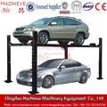 Rampa de garagem para venda/hidráulica rampa de carro