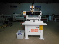 HG-4040 Hot sales! small wood carving machine