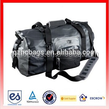 New Design Multifunctional PVC Tarpaulin Waterproof Dry Bag