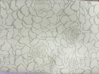Fresh Flower Wrapping Paper Wrapping Paper For Bouquets Excellent Wrapping tissue