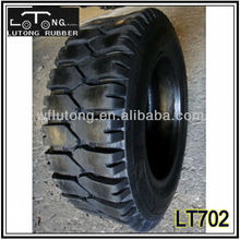 skid resistance tire 6.00-9