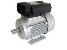 1617557001 Atlas copco electrical motor air compressor parts