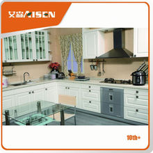 Fine appearance factory directly economical modular kitchen