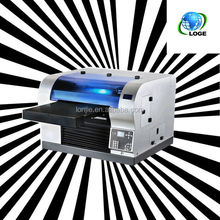 Reliefs mobile part printers,Embossing UV mobile accessories printer machines on sale