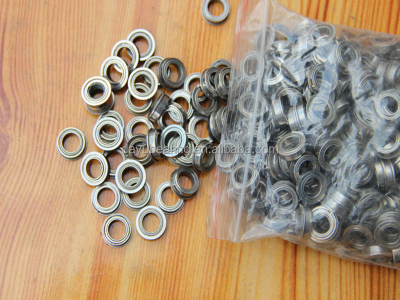 HOT Sale High Quality Low Price Deep Groove Ball Bearing