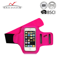 on sale armband cell phone case