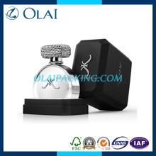unique new design perfume box gift for man