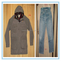 wholesale usa second hand clothes high quality bulk low price used clothing