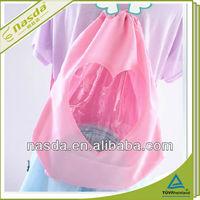 straw string popular shoulder bag for high school girls 2013