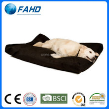classic cute dog beds fabric sofa bed for pet bean bag chair