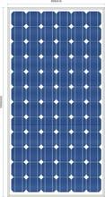 Singfo Mono/ Poly Solar Panel Solar Powe system / solar energy system price